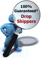 guaranteed drop ship sources